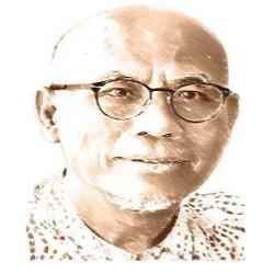 Arief S. Tiammar
