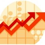 Pertumbuhan ekonomi RI di bawah target