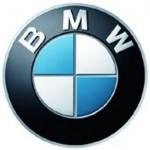 BMW upgrade standar diler
