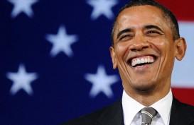 2,1 Juta Orang Daftar Obamacare, yang Bayar Premi Belum Dipastikan