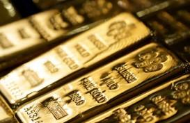 Tren Investasi: Investor 'Patah Hati' dengan Emas