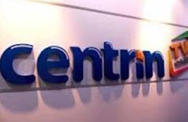 Batalkan Akuisisi 3 Perusahaan, Centrin Beri Pinjaman Rp500 Miliar pada Retower