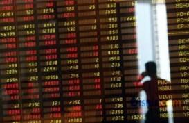 MNC Securities: Waspadai Tekanan Jual, Ini 14 Saham Layak Beli (3/1/2014)