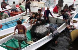Revisi UU 27/2007 Dianggap Berdampak Buruk bagi Nelayan