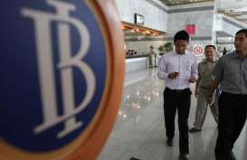 Bank Indonesia Padang Cabut Izin 3 BPR Sepanjang 2013