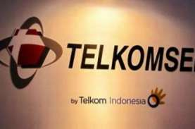 Telkomsel Luncurkan Layanan Chatting Sosial Media