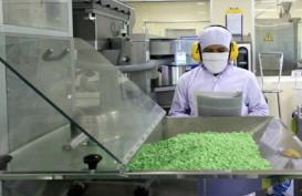 Sido Muncul Siap Akuisisi Perusahaan Farmasi