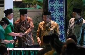 BNI Gaet GP Ansor Tingkatkan Finansial Inclusion