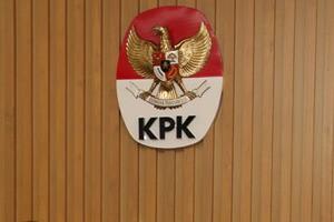 KPK Periksa Anggota Dewan Pembina Partai Demokrat Terkait Anas