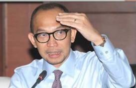 Realisasi Defisit Anggaran 2013 Capai Rp209,5 Triliun