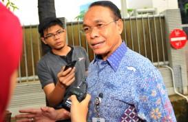 Gara-gara Telat, Riau Tak Dapat Dana Insentif Daerah Rp30 miliar