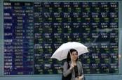 Indeks MSCI Asia Pacific Turun 0,5% Dipicu Pelemahan Sektor Bahan Baku