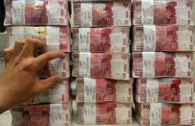 Laba Bank Sulut Bertumbuh 54,95%