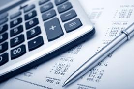 Efektifitas Belanja Pemerintah Dipertanyakan