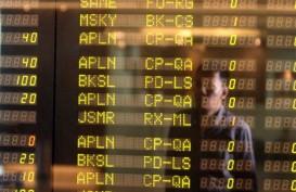 Indo Premier Securities: Cermati Saham PNLF, TAXI, SGRO