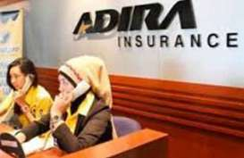 Pefindo Beri Peringkat idAA+ untuk Adira Dinamika (ADMF)