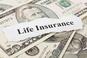 Premi Produk Asuransi Jiwa Mikro Bersama Rp10.000