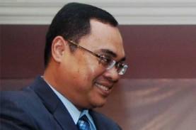 Hikmahanto Sayangkan Pernyataan Panglima TNI Soal…