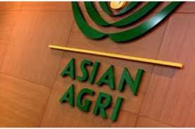 Kejagung Ultimatum Asian Agri Sampai 1 Februari 2014