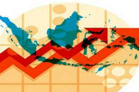 Ini Tantangan Ekonomi Indonesia di Tahun Politik