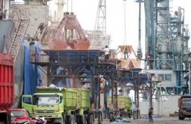 Realisasi Investasi Lotte Chemical Kembali Molor
