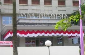 BPR Kalah Jauh, Aset Bank Umum di Kepri Tumbuh Lebih Signifikan