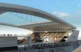 Piala Dunia 2014: Harga Kursi di Stadion Corinthians Paling Mahal
