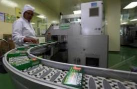 JKN Pacu Kebutuhan Obat Generik, Industri Investasi Rp3 triliun