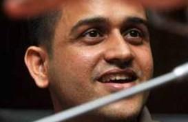 Indo Barometer: Nazaruddin Itu Ember Pecah Partai Demokrat