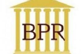 BPR Pemda Belum Naikkan Suku Bunga Deposito