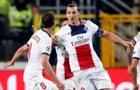 Ibrahimovic Sabet Puskas Award, Jupp Heynckes Pelatih Terbaik Di Dunia