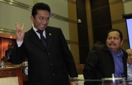 Rancangan Peraturan Menteri Filterisasi Konten Negatif Diujicoba