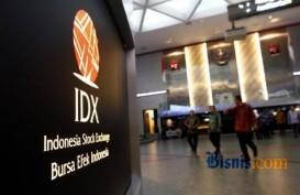 Indo Premier Securities: IHSG Diprediksi di 4.350-4.500
