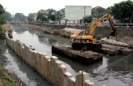 Banjir Bandang Manado, PU Rancang Normalisasi Sungai & Bangun Waduk