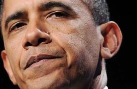 Inilah Reformasi Obama Terkait Penyadapan NSA & Intelijen AS