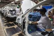 Suzuki Indomobil Siap Garap Pasar Asean