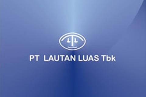 /PT Lautan Luas Tbk tingkatkan kapasitas pabrik krimer dari 21.600 ton menjadi 40.000 ton