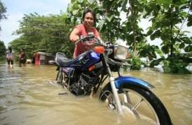 Banjir Bandang Manado: 19 Tewas, Pengungsi 15.000 Jiwa