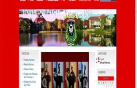 Kakak Menkes/Mantan Rektor Unhas Meninggal Dunia