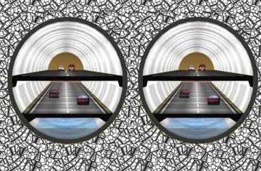 Pembangunan Deep Tunnel Harus Didahului Master Plan