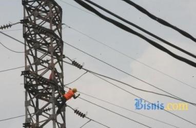 Subsidi Pelanggan Listrik Industri Dikurangi Rp7,9 Triliun