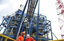 Pembangunan PLTU Riau Sudah 73%