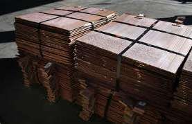 UU Minerba Diyakini Dongkrak Nilai Investasi Indonesia
