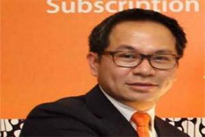 Kartika Wirjoatmodjo: Jangan Ganggu Divestasi Mutiara