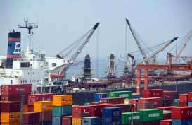 Inaportnet Pangkas 10% Ongkos Logistik di Priok
