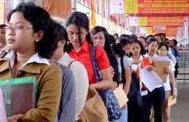 Pendaftaran CPNS Akan Dibuka Maret 2014