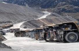 Freeport Kaji Kelayakan Pembangunan Smelter
