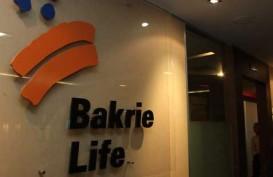 Bakrie Life Janjikan Pembayaran Rp260 Miliar Tahun Ini