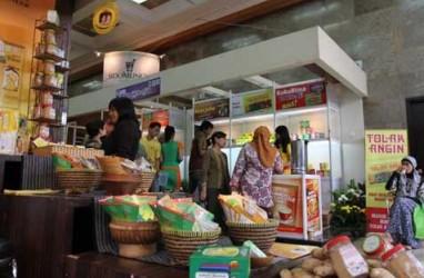 Sidomuncul Setor Pajak Tertinggi di Jateng