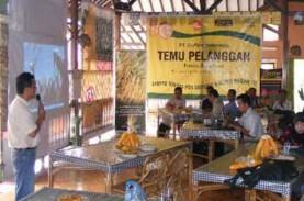 Lampung Atur Program CSR & Kemitraan Swasta